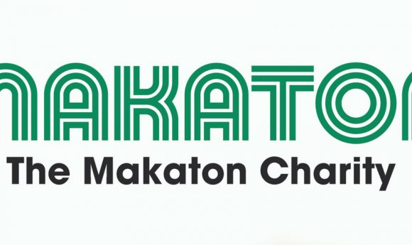 Introducing Makaton in Stockton